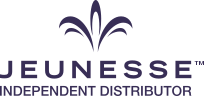 Jeunesse Global - Buy Jeunesse in Canada - Jeunesse Products